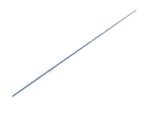 вершинка для телескопической удочки