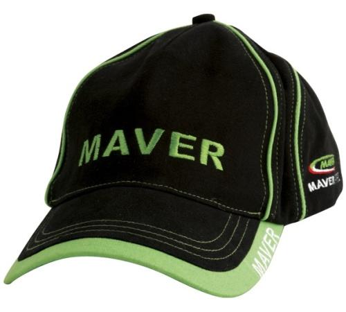 http://www.shop.profish.com.ua/data/big/pro_cap_maver.jpg