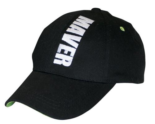 http://www.shop.profish.com.ua/data/big/pro_cap_maver_1.jpg