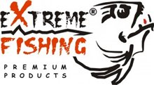 http://www.shop.profish.com.ua/data/images/388485979.jpg