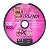 Extreama, 0.205mm, 20lb, 9kg, 100m, multicolor, X4 ���� Pontoon21