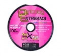 Extreama, 0.148mm, 12b, 100m, multicolor, X4 ���� Pontoon21